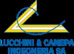 Lucchini & Canepa Ingegneria SA Logo